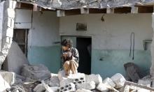 """في مثل هذا اليوم: حرب 1994 وإعلان """"جمهورية اليمن"""""""