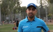 إدارة الفريق الطيراوي تجدد ثقتها بالمدرب محمد سمارة