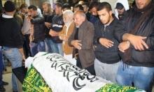 الاحتلال يقرر منع دفن الشهداء المقدسيين بأحيائهم