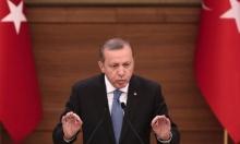 تركيا: إردوغان يوقع التعديل الدستوري لرفع الحصانة البرلمانية
