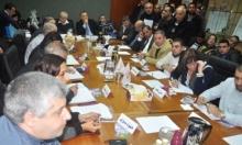 الناصرة: جدل بين الجبهة والبلدية حول الفرق الرياضية