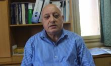 غطاس: سندخل مرحلة جديدة من المفاوضات الائتلافية