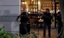 بعد عملية تل-أبيب: الكابينيت يجتمع اليوم وسحب تصاريح للفلسطينيين