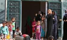 سورية: الجيش النظامي بعيد عن قوات سورية الديموقراطية
