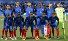 حقائق وأرقام حول المباراة الافتتاحية ليورو 2016
