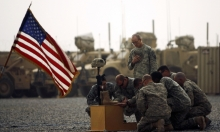 أوباما يجيز مزيدا من الدعم للقوات الأفغانية بمواجهة طالبان