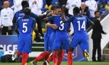 يورو 2016: 5 دروس مستفادة من فوز فرنسا