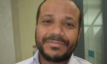 وفاة عضو بلدية الرملة حسن أبو عبيد