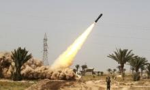"""العراق: مقتل مسؤول حفر الخنادق في """"داعش"""""""