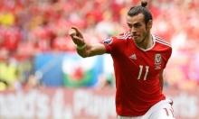 يورو 2016: ويلز تستهل مبارياتها بالفوز على سلوفاكيا