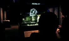 آلة للحساب الفلكي وقراءة الطالع عمرها ألفي عام