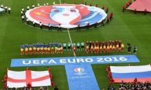 """يويفا يفند أنباء إلغاء """"يورو 2016"""" بسبب العنف"""