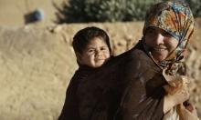 600 مدني يفرون من منبج… وعشرات آلاف تحت الحصار