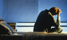اضطرابات النوم ليست عرضا جانبيا للأدوية