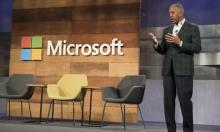 """""""مايكروسوفت"""" ترصد حالات المصابين بسرطان البنكرياس"""