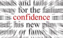 """موقع إلكتروني يحدد ما إذا كنت شخصا """"جديرا بالثقة"""""""