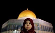 الأوقاف تطالب الأردن التدخل الفوري لوقف التضييق الإسرائيلي بالأقصى