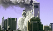 مدير المخابرات الأمريكية يتوقع تبرئة السعودية من هجمات 11/9