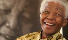 12 حزيران: يوم الحكم على مانديلا بالسجن المؤبد