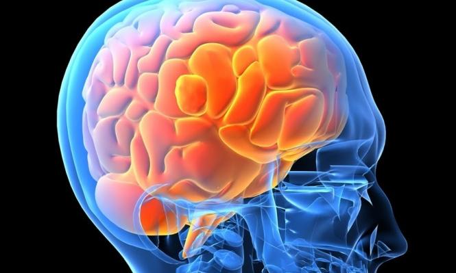 اللياقة البدنية تقلل خطر الإصابة بالسكتة الدماغية