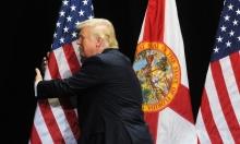 جريمة أورلاندو: نشوة ترامب