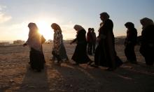 الترحيل القسري... خطر يتهدد الفلسطينيين