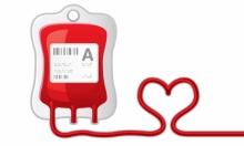 الصحة العالمية تدعو لزيادة عمليات التبرع بالدم حتى عام 2020