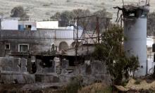 ضابط إسرائيلي: حزب الله سيطلق 1200 صاروخ يوميا