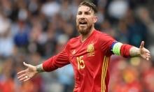 يورو 2016: راموس يكشف سر الفوز على التشيك
