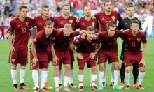 يويفا يستبعد روسيا من يورو 2016 مع وقف التنفيذ