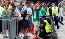 يورو 2016: يويفا يعرب عن ثقته بفرنسا لضمان الأمن
