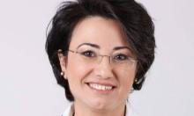 نورهان وهدية: من بادية تطهر إلى حي يوشك على الانفجار