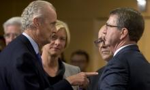 الناتو يقرر نشر 4 كتائب عسكرية على تخوم روسيا