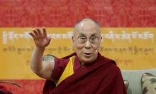 الدالاي لاما: لا يجب النظر لكل المسلمين كإرهابيين
