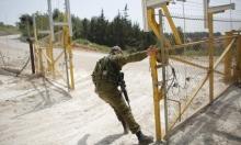 """""""إسرائيل وحزب الله معنيان بـ10 سنوات أخرى من الهدوء"""""""