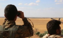 النظام والمرصد: قوات فرنسية وألمانية تنتشر شمال سورية