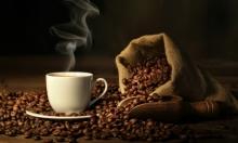 الصحة العالمية: المشروبات الساخنة مسرطنة!