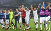 يورو 2016: سلوفاكيا تفاجئ روسيا وتتمسك بأمل التأهل