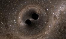 تنبؤات آينشتاين: رصد موجات الجاذبية للمرة الثانية