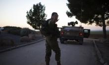 المحكمة العسكرية لن تحاكم جنديًا قصف عيادة بغزة انتقامًا