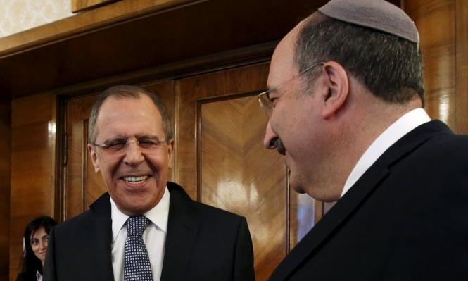 غولد: توجد لإسرائيل علاقات سرية مع دول عربية