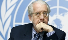 الأمم المتحدة: داعش يرتكب إبادة جماعية بحق الإيزيديين
