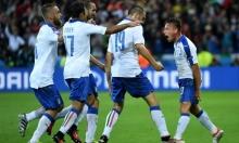 يورو 2016: إيطاليا تتطلع لتخطي السويد وحسم التأهل
