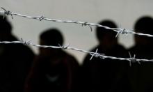 تمديد الاعتقال الإداري للمرة الثانية لأسير من جنين