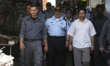 ألشيخ: وحدة التحقيقات بالشرطة يمكنها إقامة وإسقاط حكومات
