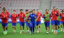 يورو 2016: التشكيلة المتوقعة لمباراة إسبانيا وتركيا
