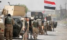 الفلوجة: القوات العراقية تسيطر على مركز المدينة