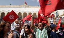 تونس: تأجيل محاكمة قتلة بلعيد بعد جلسة صاخبة