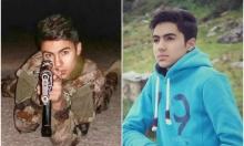 حلب: أنباء عن مقتل 20 مقاتلًا من حزب الله اللبناني