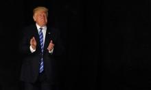 هل يتخلى يهود الولايات المتحدة عن ترامب؟